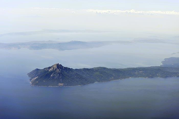 mount-athos-peninsula.jpg