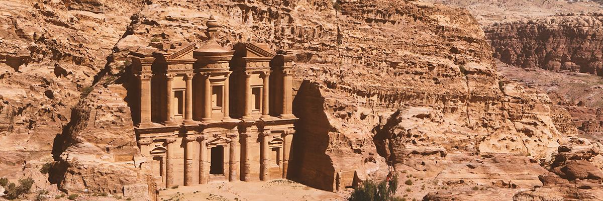 b8c7fbafe6993d Christian Tours In Jordan 2019